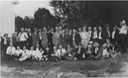 1928-foremen and supts