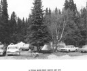 Canada Falls Campground- 60's