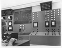 West steam control room 1